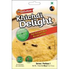 Khichdi Delight