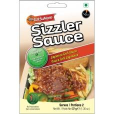Sizzler Sauce