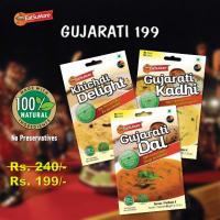Gujarati 199