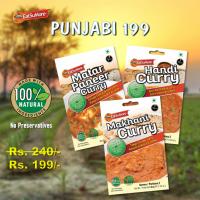 Punjabi 199