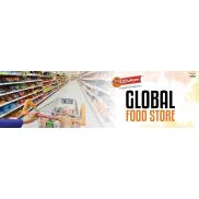 Global Store
