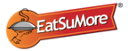 EatSuMore Coupons